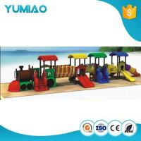 China Outdoor Games Play Centre Equipment,Kids Outdoor Backyard Playground on sale
