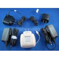 China GARDENING Nokia Chargers on sale
