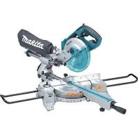 China Makita XSL01Z LXT Lithium Ion Cordless Dual Slide Compound Miter Saw with Tool , 7-1/2-Inch on sale