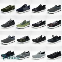 China MEN MIXED RUNNING SHOES on sale