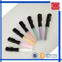 Special Function markers Manufactures