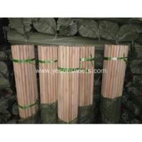 wooden handle sell,Price discount wooden handle