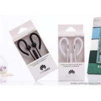 China Vivo oppo movement to hang with wheat ear type headphones on sale