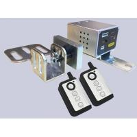 Safety First Magnetic Lock Manufactures