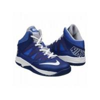 China Sports shoes - Nike Air on sale