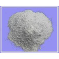 Products  Calcium Chloride Powder Manufactures