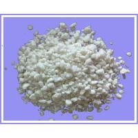 Products  Calcium Chloride Granule Manufactures