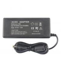 Buy cheap 12V 4A LED Power Supply(IP20) from wholesalers