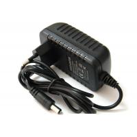 12V 1A LED Power Supply(IP20) Manufactures