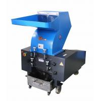 Grinder Powerful XFS-400crusher Manufactures