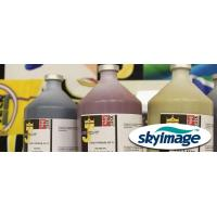 Italy Original J-SUBLY Premium JSP-70 Sublimation Transfer Ink Manufactures