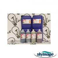 Italy Original J-Cube Dye Sublimation Transfer Ink Manufactures