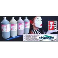 Italy Original J-next SUBLY Sublimation Transfer Ink Manufactures