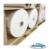 High Quality 45gsm 64'' Sublimation Transfer Paper for Fabric Printing Manufactures