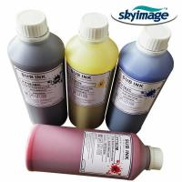 Buy cheap Chinese Skyimage Sublimation Ink from wholesalers