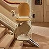 China Stair Lifts The Acorn 130 Stair lift