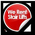 Stair Lifts Stair Lift Rental Manufactures