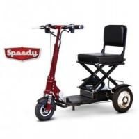 Mobility Scooters SPEEDY EW-01 Folding Scooter Manufactures