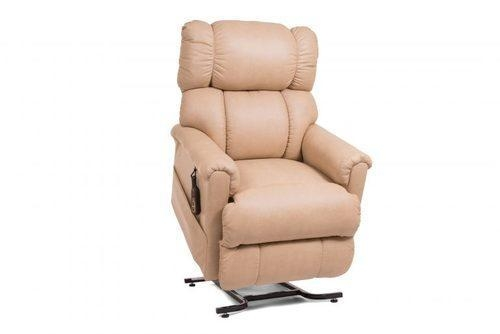 China Lift Chairs Golden Technologies PR404 Imperial Lift Chair