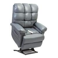 China Lift Chairs LC580i Lift Chair Oasis Collection - Pride Mobility on sale