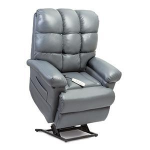 China Lift Chairs LC580i Lift Chair Oasis Collection - Pride Mobility