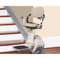 Buy cheap Stair Lifts Harmar Alpine Stair Lift from wholesalers