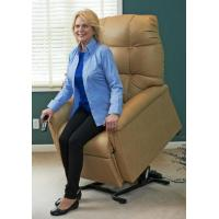 Buy cheap GM Cirrus MaxiComfort Lift Chair PR-508 from wholesalers