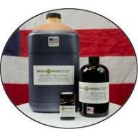 IFWB-C8 gallon Yellow-Green Fluorescent Water Tracer Dye. Manufactures