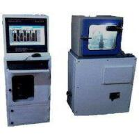 Buy cheap Engineering and Testing Equipments from wholesalers