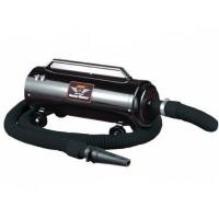 Buy cheap Metro Air Force Master Blaster Dryer S from wholesalers