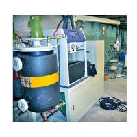 China HSDH low pressure foaming machine perfusion on sale