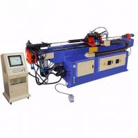Buy cheap 75CNC Pipe Bending Machine Video for Strollers from wholesalers