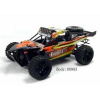 China 1/18 Scale EP Standard-1/18th 4WD Electric Power R/C Dune Sand Rail Buggy(NO:94810) on sale