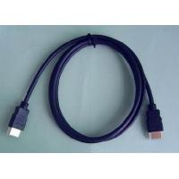 UNIVERSAL SERIAL BUS CABLE