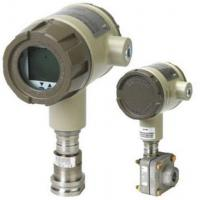 China Honeywell ST 3000 Series 900 Remote Pressure Transmitters on sale