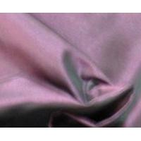 Men's Fabric Series Cation memory cloth Manufactures
