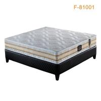18cm H Pocket spring mattress