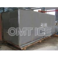 Buy cheap OTC80 Industrial Ice Cube Machine from wholesalers