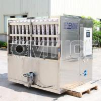 OTC30 Ice Cube Making Machine-Hot Sale Manufactures