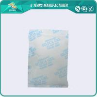 China Supplier polymer moisture absorber desiccant Manufactures