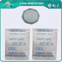 polymer moisture absorber low cost silica gel desiccant Manufactures