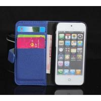 Buy cheap For iPhone 5C L 005 from wholesalers