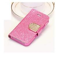 Buy cheap For iPhone 5C L 002 from wholesalers