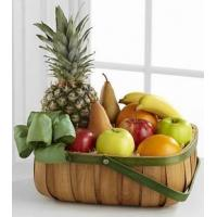 Fun & Fresh Fruit Basket - C30-4571 Manufactures