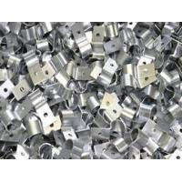 Cost-effective top grade stamping parts sheet metal die part