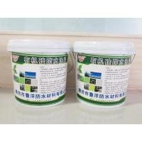 Silicone waterproof coating Manufactures