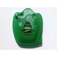 China Lawn Boy Top Cover 143-53-20 (model 10685) on sale