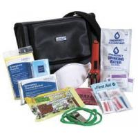 School or Office Personal 1-Day Evacuation Kits (BULK 30 Count)-41030 Manufactures