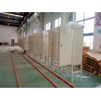 power transfer box Manufactures