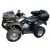 SD1-F50 ATV Front Box Manufactures